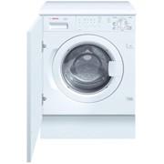 Полновстраиваемая стиральная машина Bosch WIS 24140 OE фото