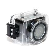 Спортивные камеры (экшн камеры) фото