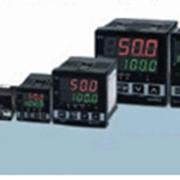 Температурный контроллер DTA фото