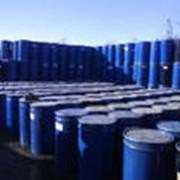 Реализация нефтепродуктов фото