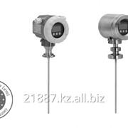 Уровнемер микроимпульсный радарный Endress + Hauser Levelflex M FMP43 фото
