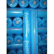Агроволокно белое Premium-Agro 30 г/м² (6,35*100 м) фото