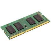 Модуль памяти SODIMM DDR3 2GB AMD R532G1601S1S-UO фото