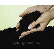 """Удобрение минеральное """"ГУМАТЭМ"""" для защиты растений"""