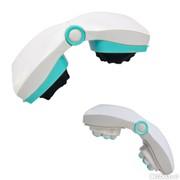 Массажер для тела FitStudio Line 3D Slimming фото