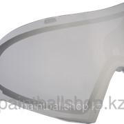 Линза для масок I4 Silver фото