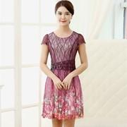 Платье 44992852045 фото