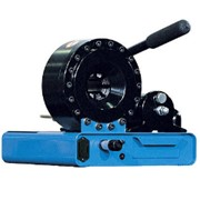 Обжимной станок для РВД Finn-Power P16HP фото