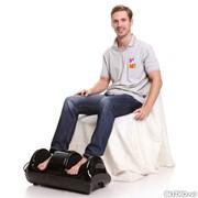 Массажер для ног, стоп и лодыжек Блаженство Plus фото