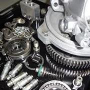 Проверка топливной системы автомобиля, диагностика системы впрыска топлива, Симферополь фото