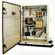 Пускатели рудничные нормального исполнения ПРН-63М, ПРН-80М, ПРН-100М, ПРН-250М фото