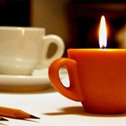 Услуги бара администраторы кафе-бара фото