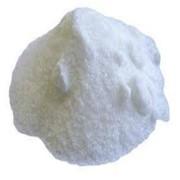 Сульфит натрия фотографический фото
