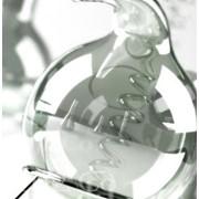 Мел гидрофобный. фото