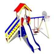 фото предложения ID 17081299