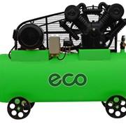 Компрессор воздушный ECO AE 3002 фото