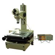 Микроскоп инструментальный ИМЦЛ 150*75 (1) А фото