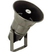 Рупорный громкоговоритель 50 Вт HS-50 фото