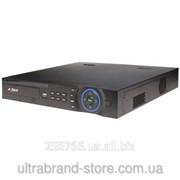 IP-видеорегистратор 16-ти канальный Dahua NVR5216 фото