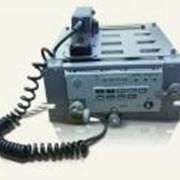 Коммутатор и устройство сопряжения. Блок РА005И фото