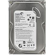 Жесткий диск HDD 500ГБ, Seagate Desktop HDD, ST500DM002 фото