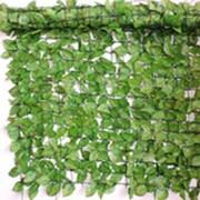 Рулон искусственной травы MZCSJ-01067 фото