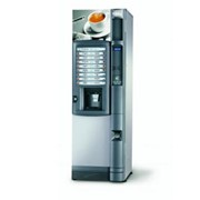 Кофейный автомат Necta Kikko ES6 фото