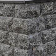 Плитка Скала гранитная фото