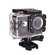 Экшн камера XPX G25 фото