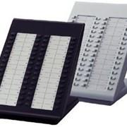 Система цифровая беспроводная Panasonic KX-DT390 фото
