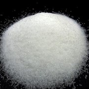 Соль нитритная фото