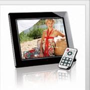 Цифровая фоторамка INTENSO MEDIACREATOR 10 (6/216) фото