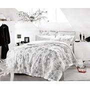 Комплект постельного белья Rose Art, евро фото