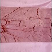 Текстурированное стекло фото