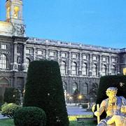 Туры в Австрию фото