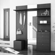 Сборка шкафов. фото