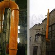 Вентиляция химических производств фото