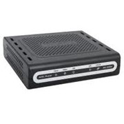 "Модем DSL D-Link ""DSL-2500U/BRC/D"" Annex A/L/M ADSL2/2+ фото"
