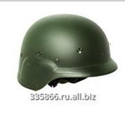 Тактический шлем LSD фото