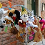Прачечная для детских садов. 7.21 фото