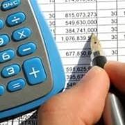 Ведение бухгалтерского учета цена, Киев, Украина фото