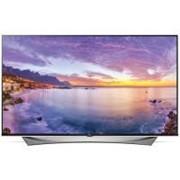 Телевизор LG 65UF950V.ADR фото