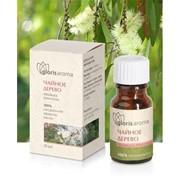 """Эфирное масло """"Чайное дерево"""". Мощное антисептическое и антигрибковое средство."""