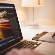 Создание веб сайтов для бизнеса фото
