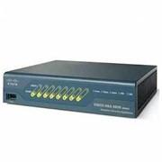 Cisco ASA5505-SEC-BUN-K9 фото