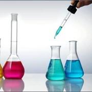 Реактив химический литий фтористый фото