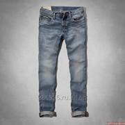 Джинсы мужские Men's Jeans фото