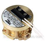 VZO 4 OEM-RE0,005 Счетчики контроля расхода топлива VZO 4 OEM-RE0,005