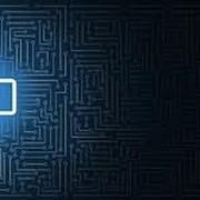 Лечение компьютера от вирусов. фото