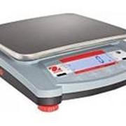 Лабораторные электронные весы OHAUS NVT10001/2 фото